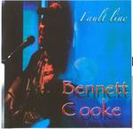 Bennett Cooke