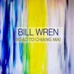 Bill Wren Music