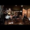 Harmonia Clip (Hans Zimmer Studio LA)
