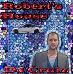 DJ Cruiz