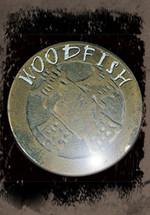 Woodfish