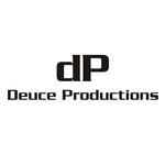 Deuce Productions