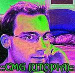 ::CMG (UTOPIA)::