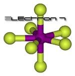 Electron 7