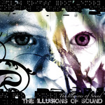 Illusions of Sound
