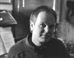 Glenn Wonacott