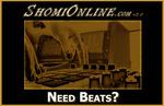 ShomiOnline.com