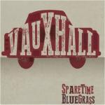 SpareTime Bluegrass