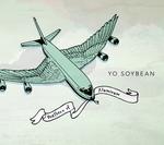 Yo Soybean