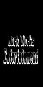 DARK WORKS ENTERTAINMENT