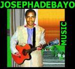 JOSEPH ADEBAYO