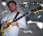 Simmerlein