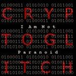 Cryptoglitch