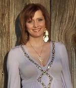 Charlene Randle
