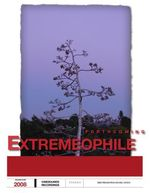 Extremeophile