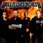 Hell Rides North