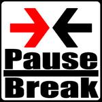 Pause | Break