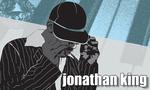Jonathan King