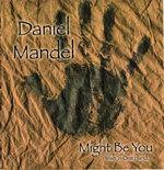 Daniel Mandel