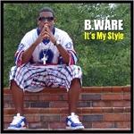 B.Ware