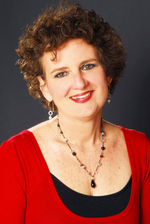 Alicia Grugett