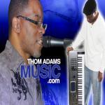 Thom Adams
