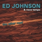Ed Johnson and Novo Tempo