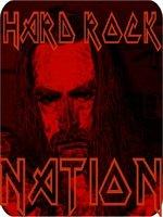 Hard Rock Nation