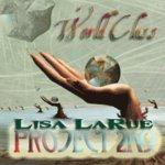 Lisa LaRue Project 2K9