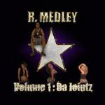 R Medley