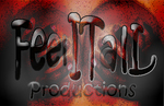 Feel it all productions
