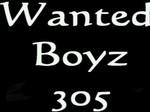 Wantedboyz305
