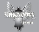 SuperUnknown