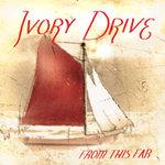 Ivory Drive