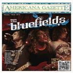 The Americana Gazette