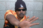 WestSide Kev -Mafia C Pitdogg Records, LLC