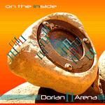 Dorian Arena