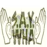 DJ S.A.Y.WHA