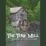 The Tune Mill
