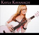 Kayla Kavanagh
