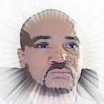 Tyrone 'Vizionary' Palmer