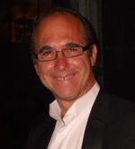John DiMura