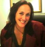 Patti Orbeck