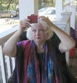 Judith Barnett