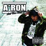 A*RON
