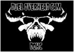 Duel Overhead Cam