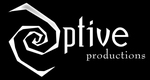 Optive Productions