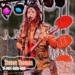 steeve_thomas