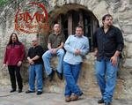 Rick Miller Band