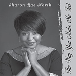 Sharon Rae North